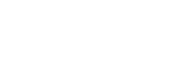 Laure Borel Photographe